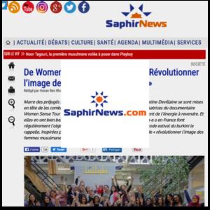 27-saphirnews