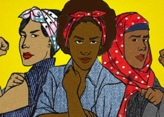 3 conseils pour assumer son féminisme