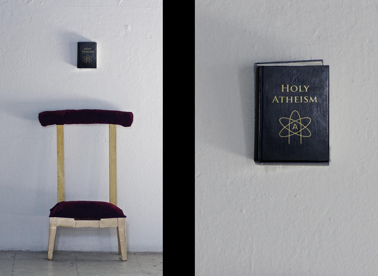 holy-atheism-de-sonia-merazgua