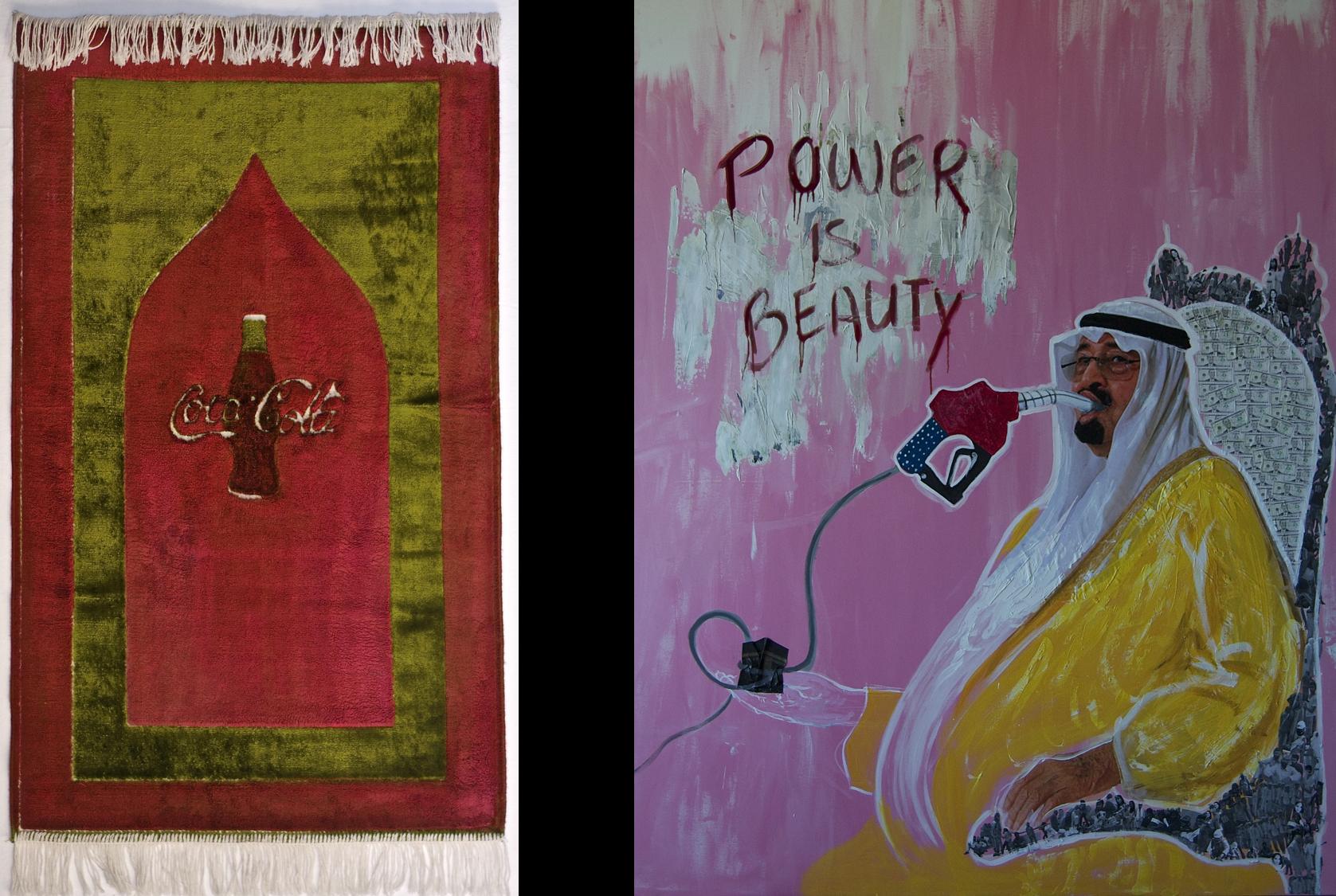 new-spirit-power-is-beauty-by-sonia-merazga