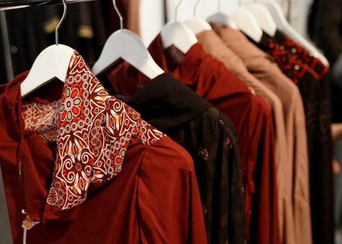 Gulshaan, la mode chic et éthique