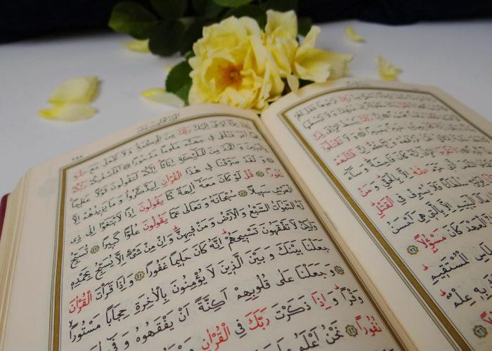 HealthyRamadan : Comment vivre un Ramadan sain et utile ?