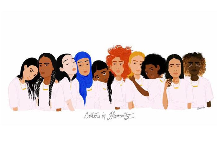 10 phrases qu'on ne veut plus entendre en tant que femme noire ou arabe