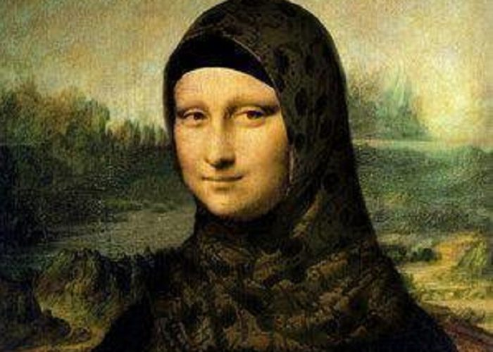 10 choses qui ont changé depuis que je porte le hijab