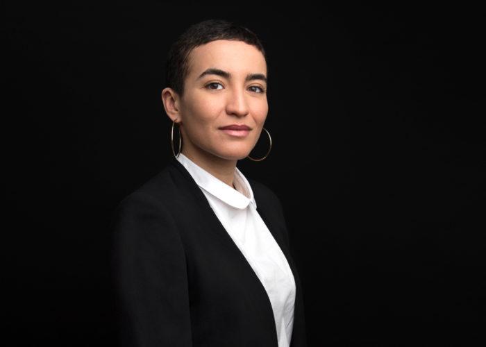Mariame Tighanimine : l'empowerment par le business