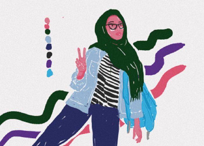 Comment être un·e meilleur·e allié·e pendant le Ramadan