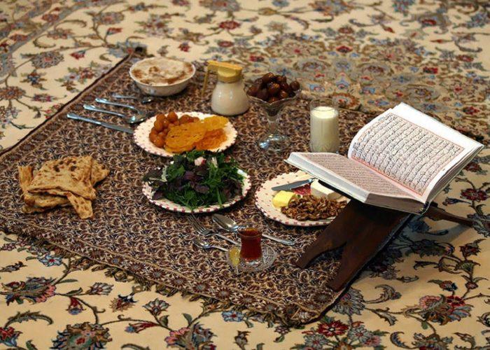 8 bonnes habitudes prises pendant le Ramadan et à garder toute l'année