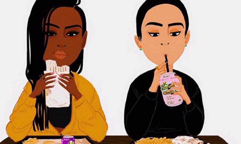 Diabétique, je ne jeûne pas durant le Ramadan