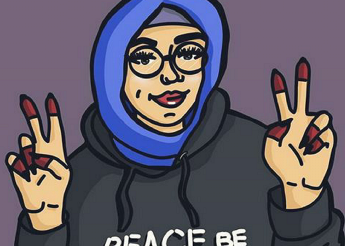 De l'urgence de parler des troubles psychiques pour les musulman·e·s