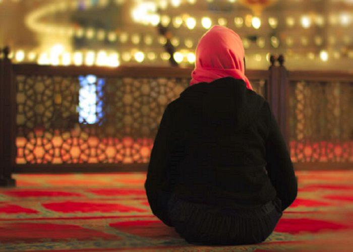 Vers une recherche de sens du Ramadan