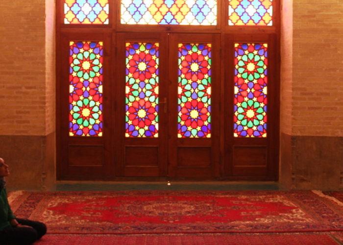 Ramadan est fini – et maintenant, on fait quoi ?