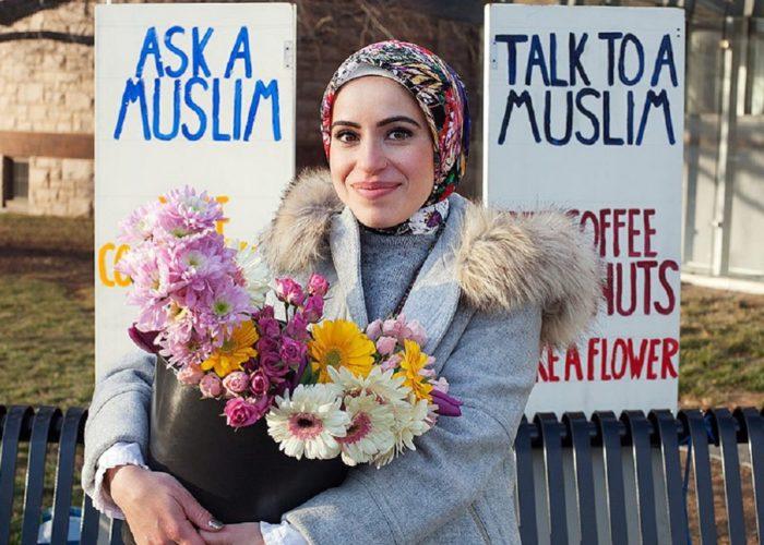 10 conseils pour parler d'islam avec des musulman·e·s