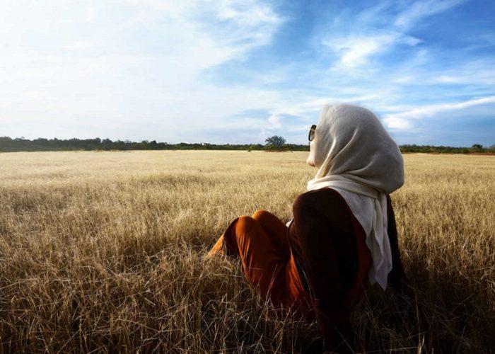Peut-on être musulman·e sans être écolo ?