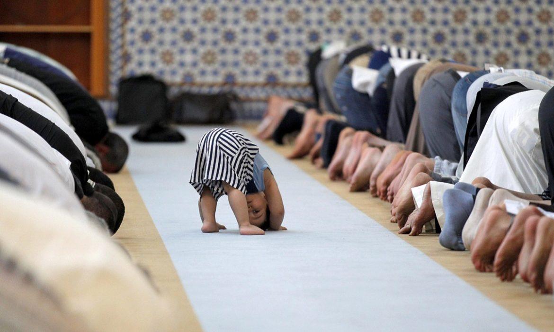 10 conseils pour être un·e bon·ne musulman·e de France