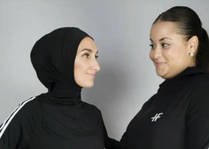 Le Hijab Running en France : un marathon islamophobe et sexiste