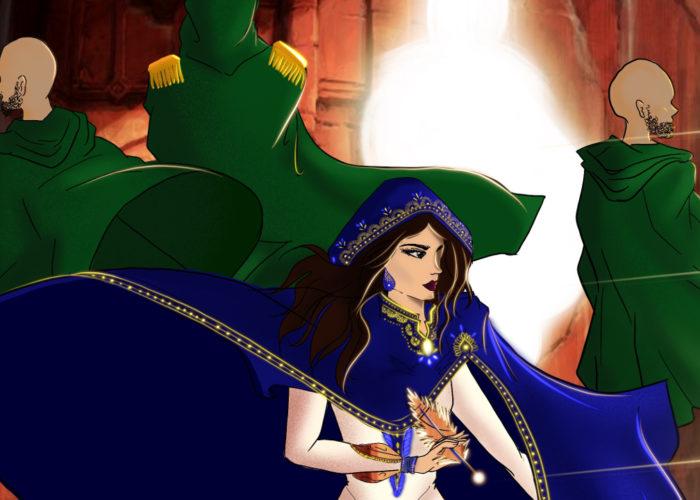 Fatima Zahra : figure incontournable de l'Islam