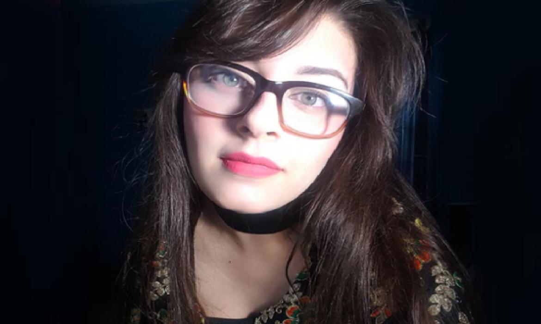 The Pakistani Martha Stewart, la digne représentante de la sororité desi