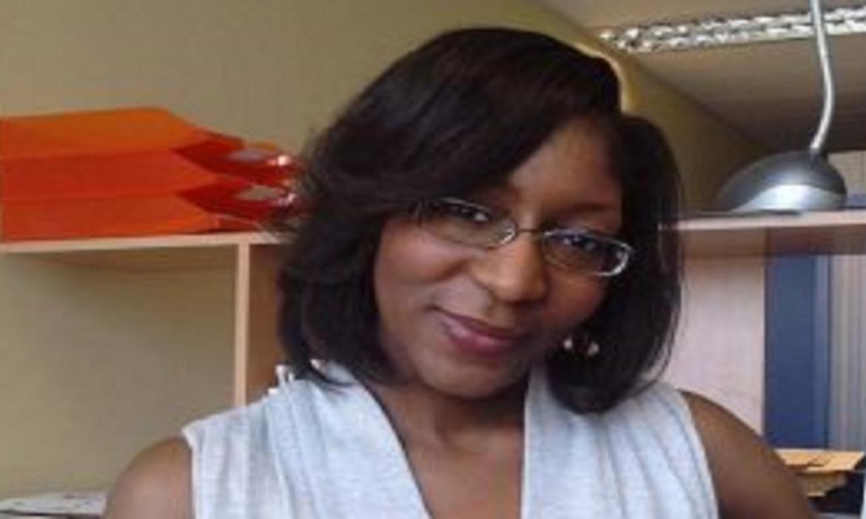 Racky Ka-Sy, spécialiste de l'impact psychologique du racisme